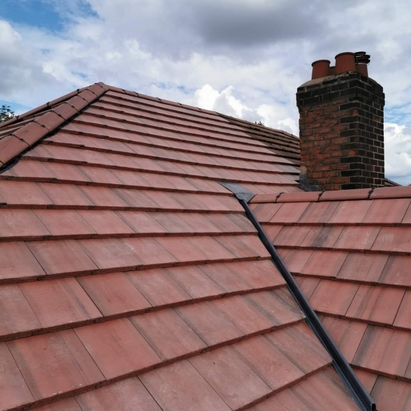 roof-pitch-didsbury